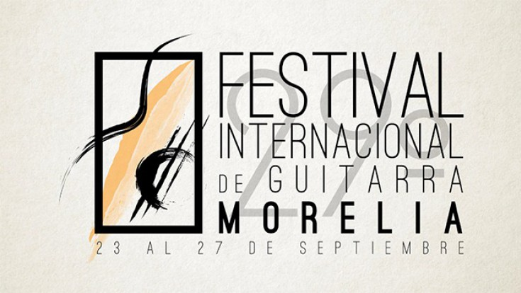 Guitar International Festival